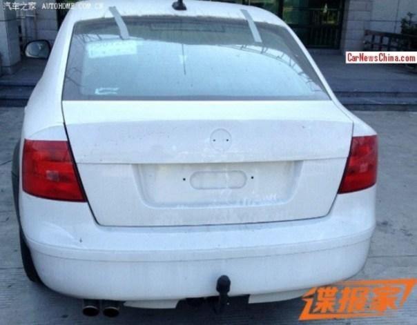 volkswagen-sedan-china-3