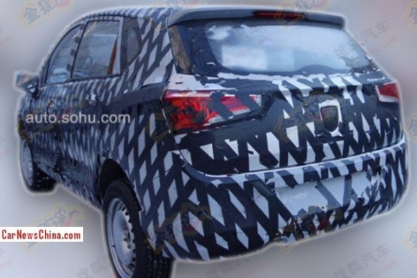 baojun-suv-china-2