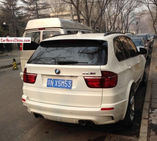 bmw-x5m-china-2