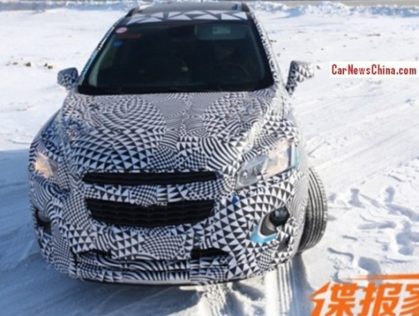 chevrolet-trax-china-test-3