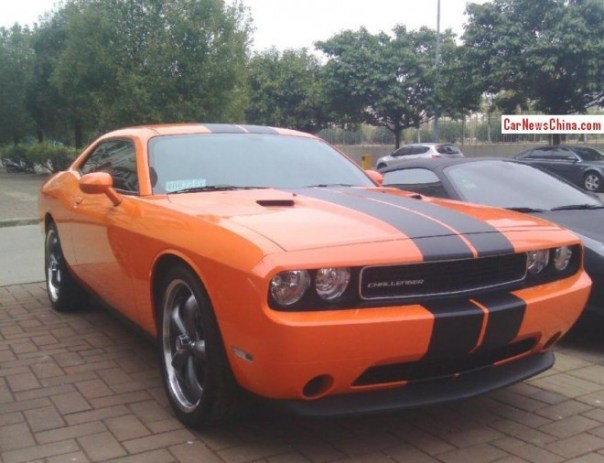 dodge-challenger-china-2