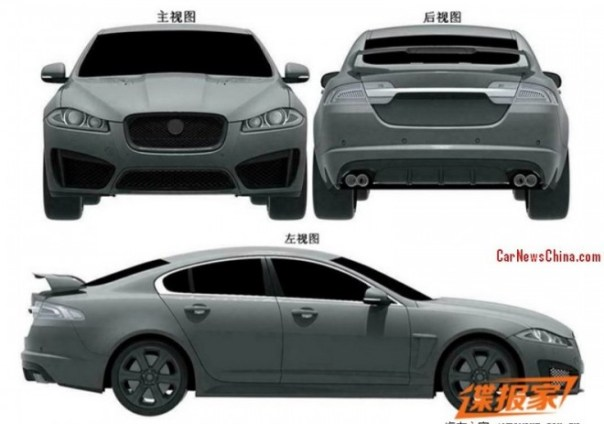 jaguar-xfrs-china-2