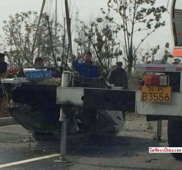 lambo-crash-china-3