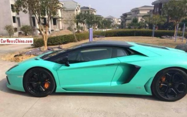 lamborghini-china-aventador-2