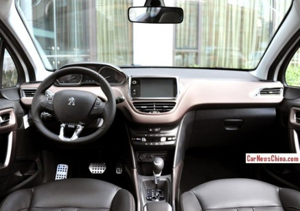 peugeot-2008-china-ready-1aa