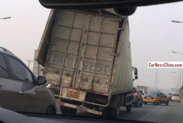 truck-china-2