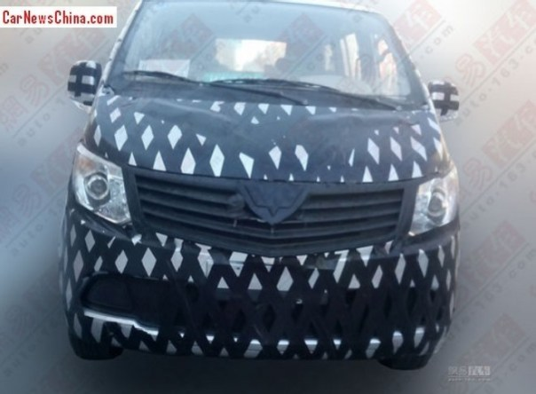 wuling-mpv-china-2