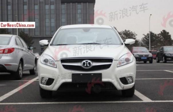 beijing-auto-d50-china-7