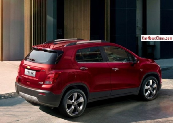 chevrolet-trax-china-official-2