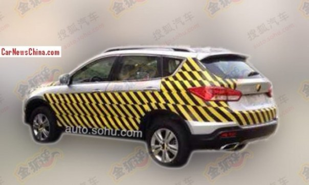 dongfeng-suv-china-3