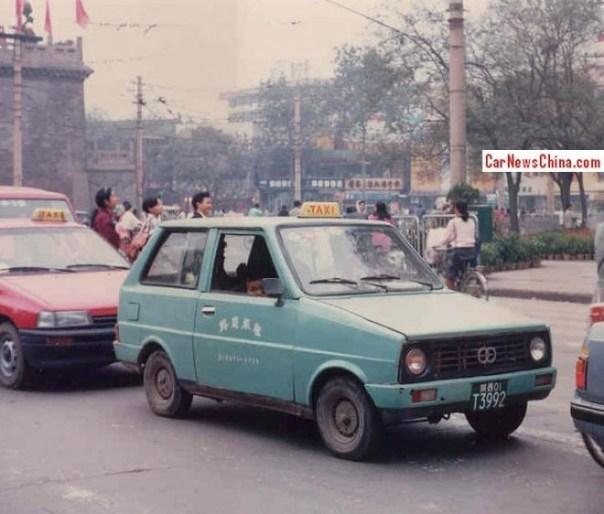beifang-china-6