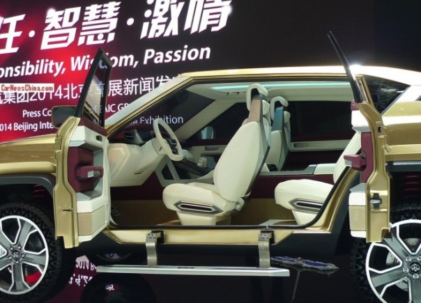 beijing-auto-bj100-china-2a