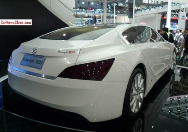 beijing-auto-concept-900-3