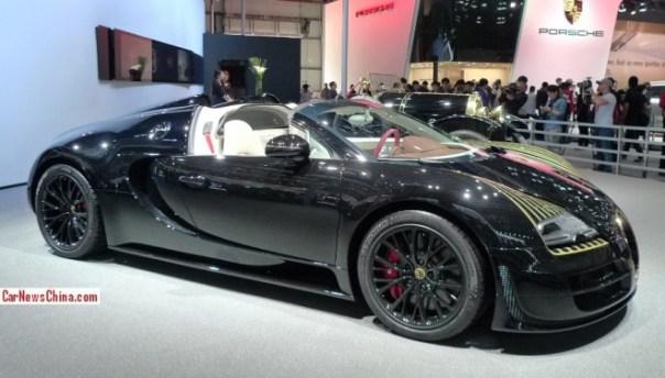 bugatti-veyron-black-bess-beijing1-2