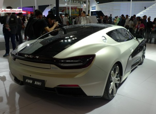 ch-auto-event-china-4
