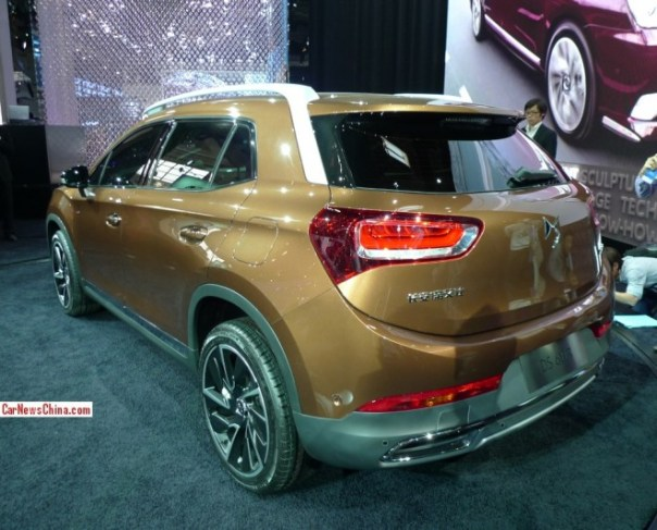 citroen-dswr-suv-china-3