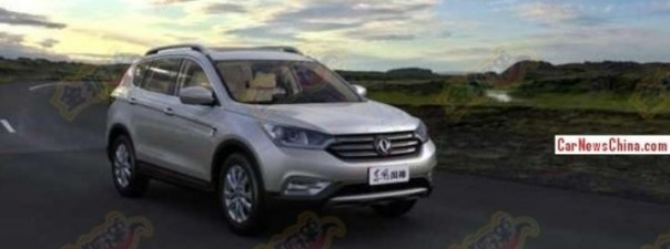 dongfeng-suv-china-2