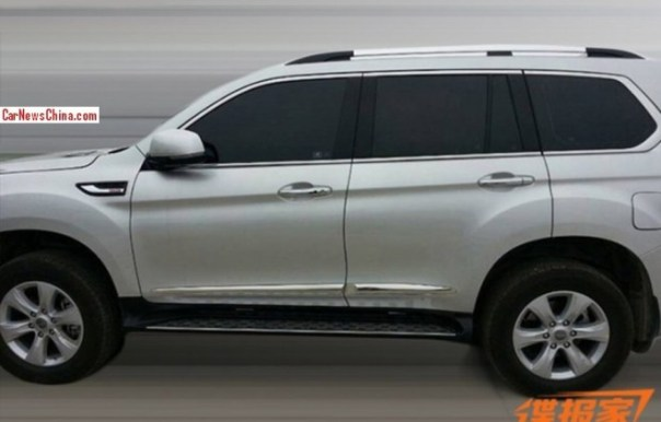 haval-h9-china-2
