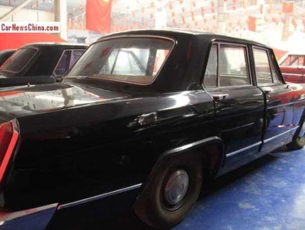 hongqi-ca771-china-3