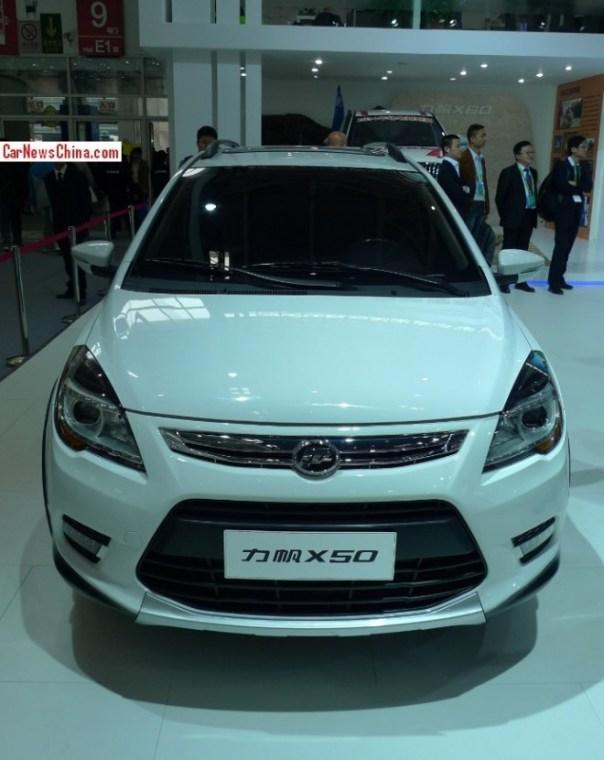 lifan-x50-china-4