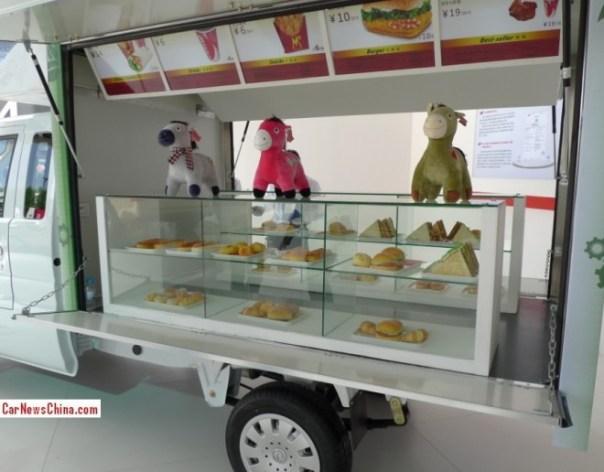 random-beijing-auto-show-3