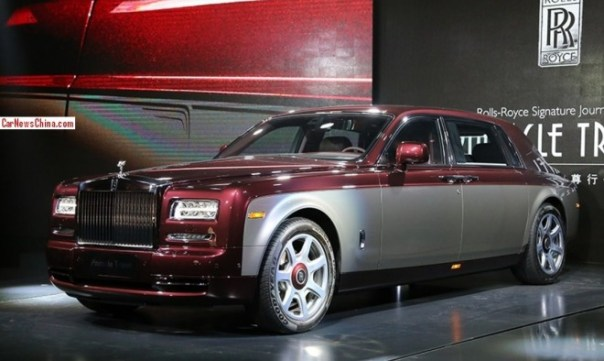 rolls-royce-ghost-travel-china-2