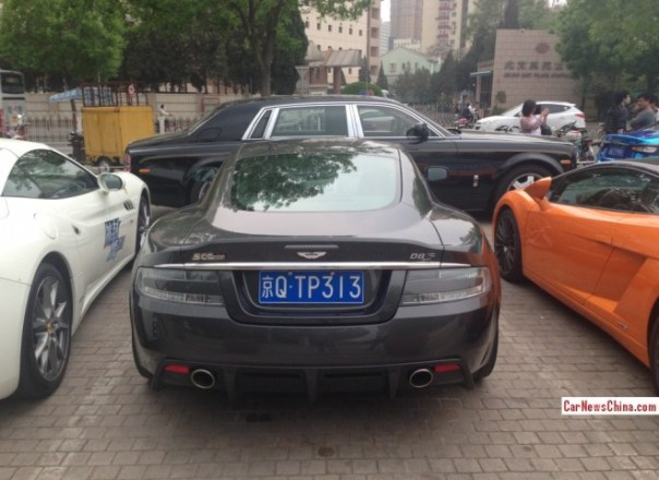 supercar-china-ice-8