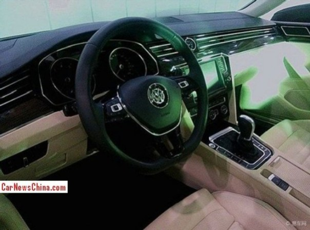 volkswagen-passat-china-4