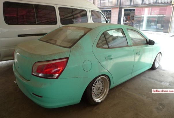 baojun-630-lowrider-china-4