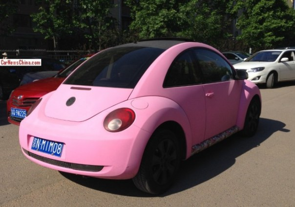 beetle-china-pink-2