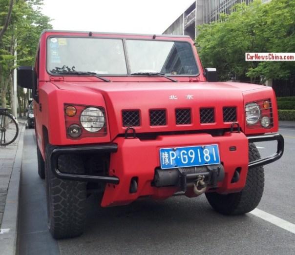 beijing-jeep-shanghai-4