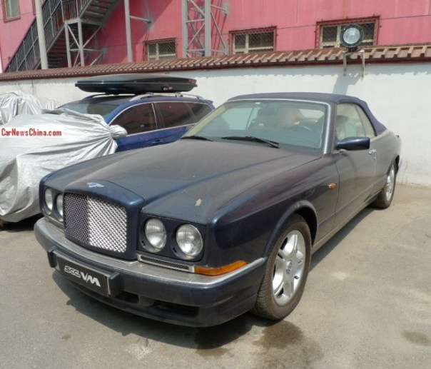 bentley-azure-china-2