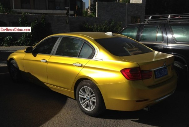 bmw-3-yellow-gold-china-3