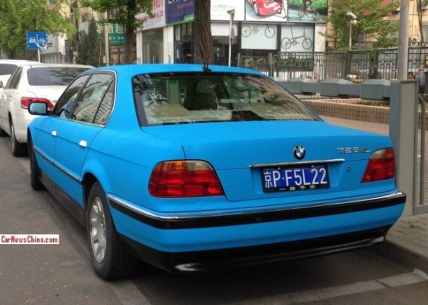 bmw-baby-blue-2a