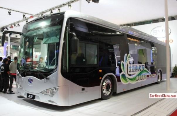 byd-k9-bus-1