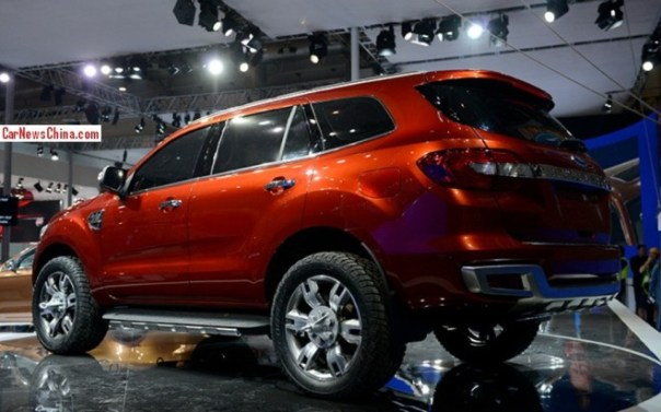 ford-everest-china-2
