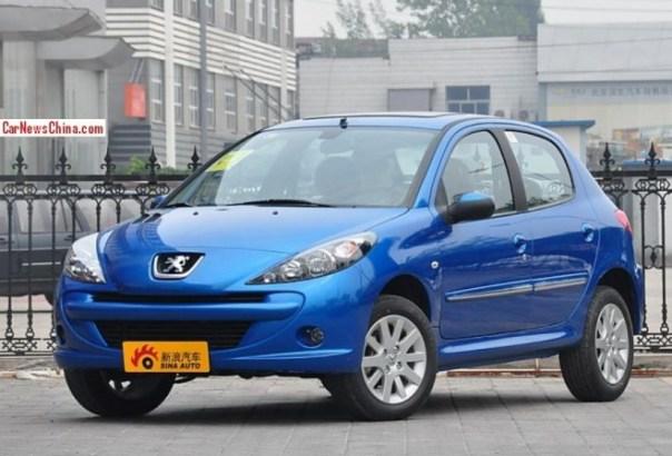 peugeot-208-china-1a