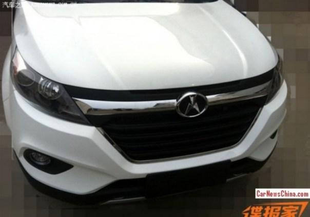 yema-f16-china-2