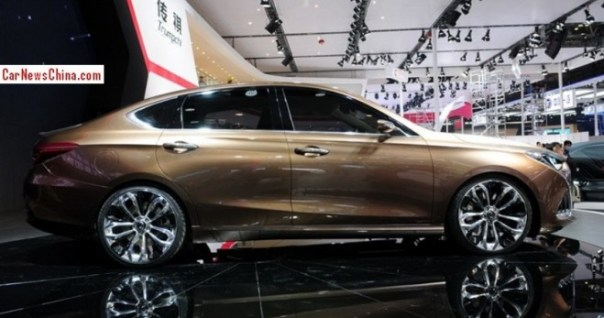guangzhou-trumpchi-ga6-china-3