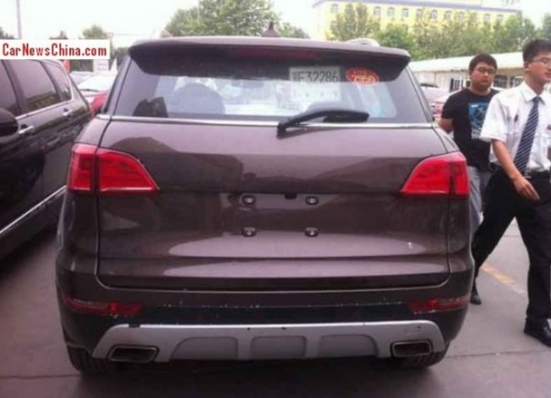 haval-h5-china-3