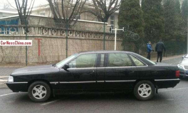 hongqi-audi-limo-2