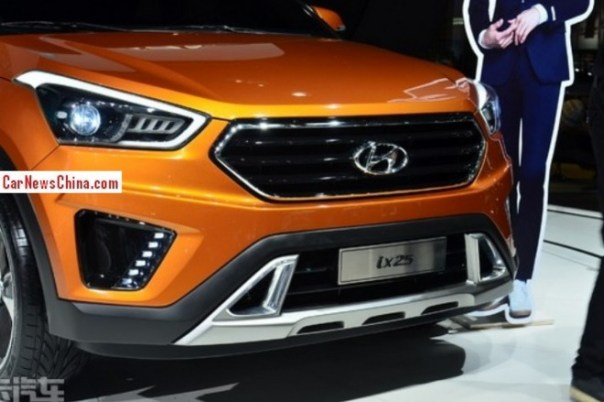 hyundai-ix25-china-2a