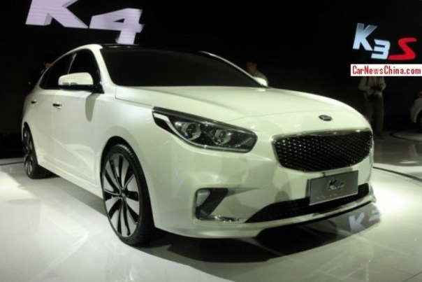 kia-k4-china-3