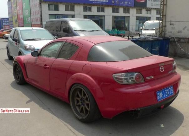 mazda-rx8-china-5