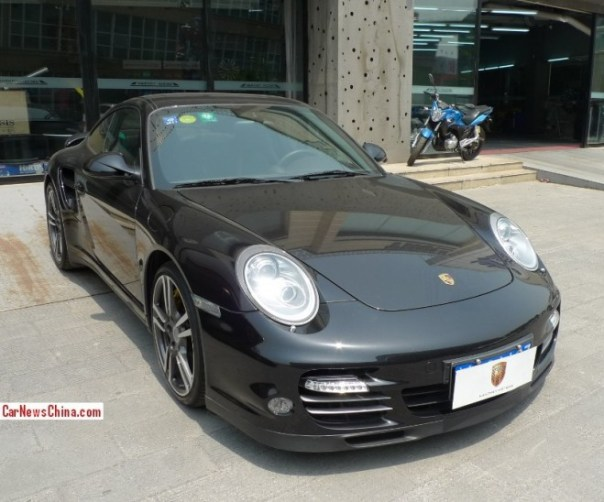 porsche-911-manthey-china-3