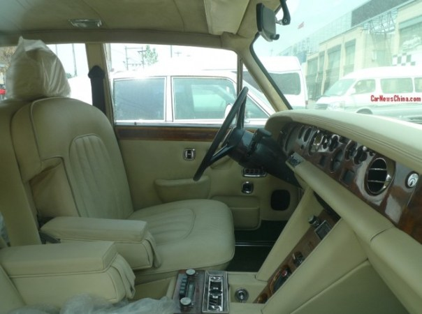 rolls-royce-silver-shadow-china-1a