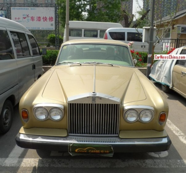 rolls-royce-silver-shadow-china-6