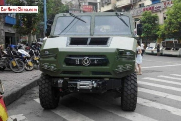 dongfeng-eq2050-transport-4