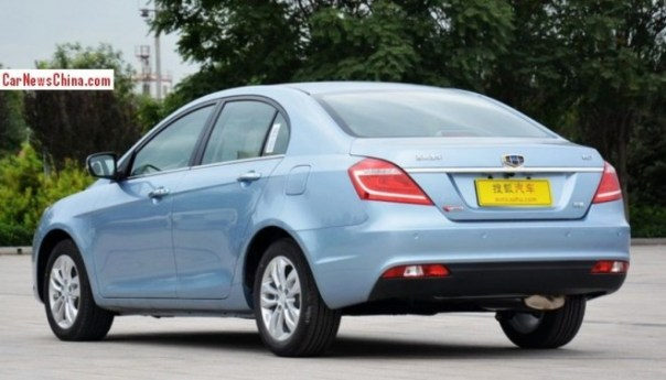 geely-ev7-sedan-china-3