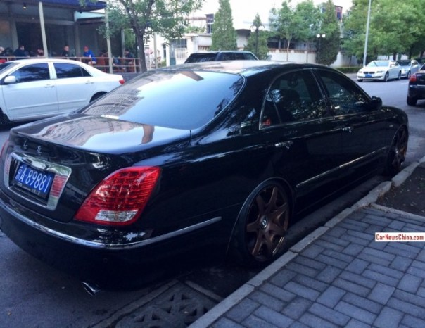 hongqi-bentley-china-3